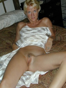 White wife needs more black cock